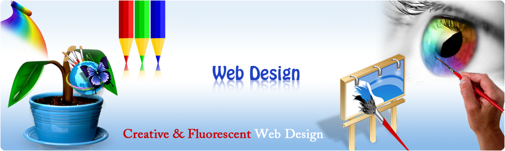 Web Design Courses Rawalpindi Islamabad Home